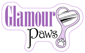 glamour paws logo CALL US TODAY!